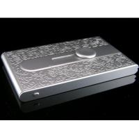 Buy cheap BBH-043 name card case from wholesalers