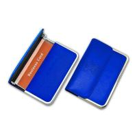 Buy cheap BBH-047 name card case from wholesalers