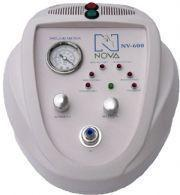 Quality Vacuum therapy machine for sale
