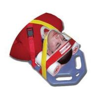 China Multi-Grip Head Immobilizer on sale
