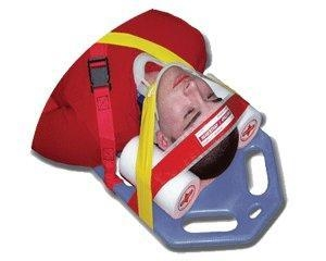 Buy Multi-Grip Head Immobilizer at wholesale prices