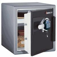 China Water Resistant Fire Safe on sale