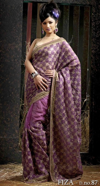 Saree Blouse Cutting http://hawaiidermatology.com/saree/saree-blouse-cutting-jpg.htm