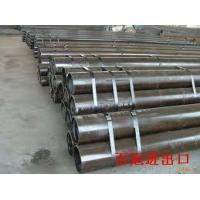 Quality Q215 alloy pipe for sale