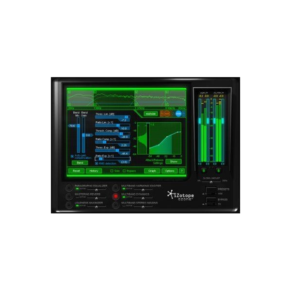 izotope ozone 4 download