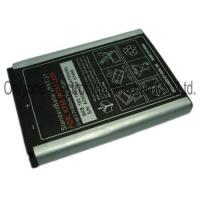 Buy cheap Mobile Phone Battery for Sony-Ericsson (K750(BST-37)) product