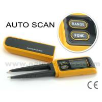 Quality R/C/D Auto Scan Tweezers Digital Multimeter Meter SMD for sale