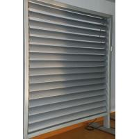 Buy cheap Electric shutter shade product