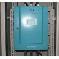 Quality Frequency Converters for sale