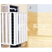 Buy cheap - far-infrared sauna room inside product