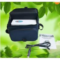 Quality Portable Oxygen Concentrator for Home/Car/Travel for sale
