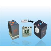 Security Alarm Series