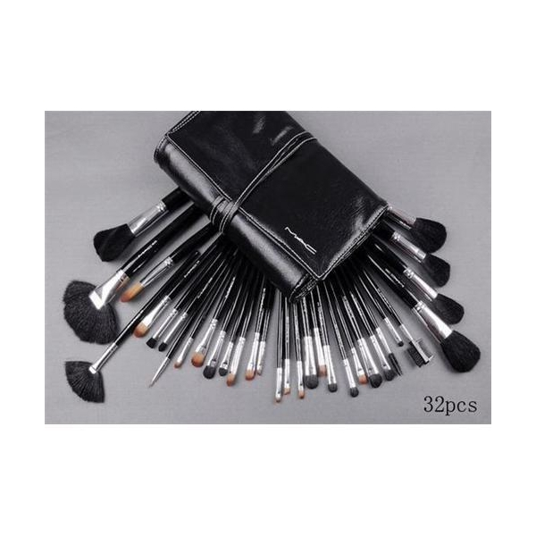 Makeup Brush Sets Cheap Top Make Brushes