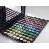 Matte Eyeshadow Palette on Coastal Scents 88 Matte Color Makeupey Eyeshadow Palette For Sale Of