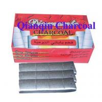 Quality Diamante Silver Charcoal(4pcs) for sale
