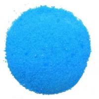 Sell Copper Sulfate Urgent !!