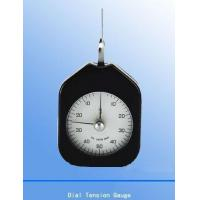 Quality Dial Tension Gauge for sale