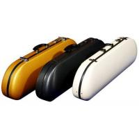 Buy cheap Fiberglass Case from wholesalers