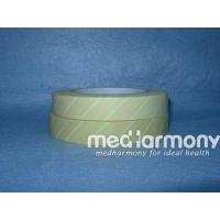 China Autoclave indicator tape on sale