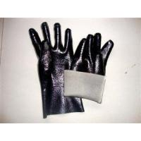 Quality Coated Work Glove 12 pairs /polybag,120 pairs/carton for sale