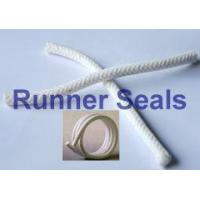 Quality Packings Expanded PTFE Round Rope for sale
