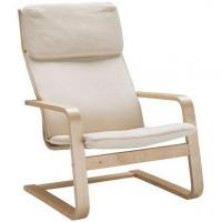 Quality CHAIR 31029: wood armchair for sale