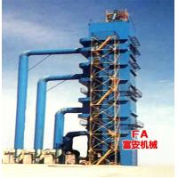 Buy Corn drying machine at wholesale prices