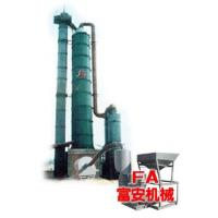 Buy cheap Vertical drying machine from wholesalers