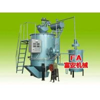 Buy cheap Small coal gas generating furnace from wholesalers