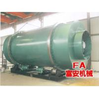 Buy cheap Three cylinder drying machine from wholesalers