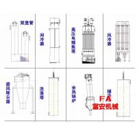 Buy cheap Gas purification equipment and auxiliary equipment from wholesalers