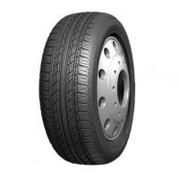 CAR TIRE Browse similar products