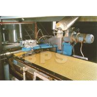 Quality High Viscosity Pastiller Pastillation system for High Viscosity Units for sale
