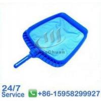 China Swimming Pool Skimmer Brand Bonny on sale