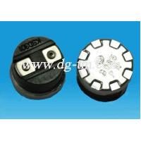 China KSD301 hot water bottle thermostat on sale