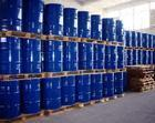 Other Chemicals Polypropylene Glycol(PPG)