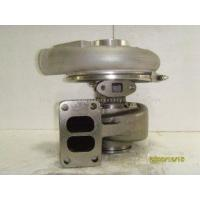 China OEM Cummins Engine Holset Turbo Charger (H1C, P/N 3520030, 3519287) With OE Standards on sale