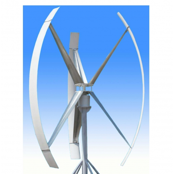 wind turbine research paper Read about wind power in-depth technology, including wind turbine, wind farm, wind energy and wind generator technology information and articles - renewableenergyworldcom.