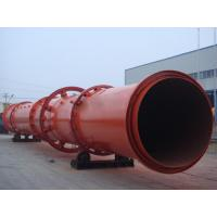 Buy cheap Fly ash drying Fly ash drying machine from wholesalers