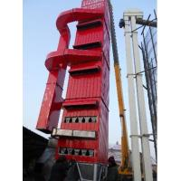 Buy Corn drying mac Corn drying machine at wholesale prices