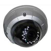 Quality IR Dome Camera TP-D13 Series for sale