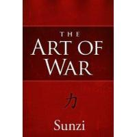 Quality The Art Of War from Adams Media for sale