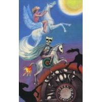 Buy cheap Behold A Pale Horse by Light Technology Pub from wholesalers