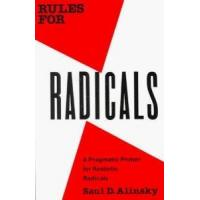 Quality Rules For Radicals from Vintage for sale