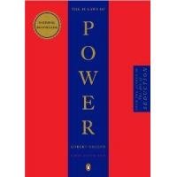 Buy cheap The 48 Laws Of Power from Penguin (Non-Classics) from wholesalers
