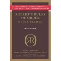 Buy cheap Roberts Rules Of Order ly Revised 11th Edition by Da Capo Press from wholesalers
