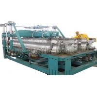 Quality Production line of PVC for sale