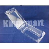 Quality clamshell Blister packing for sale