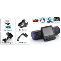 Buy cheap Car Camera from wholesalers
