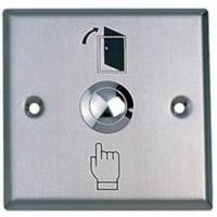 Quality The stainless steel exit switch for sale
